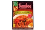 Buy Bamboe Bumbu Soto Madura (Maduranesse Beef Soup) - 1.4oz