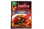Buy Bumbu Sop (Meat Soup Seasoning) - 1.7oz