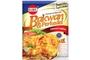 Buy Adonan Lengkap Bakwan & Perkedel  (Savoury Fritter Mix) - 3.17oz