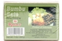 Buy Bumbu Sate (Sate Dressing Paste) - 7oz