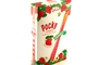 Buy Pocky Giant (Strawberry Flavor) - 7.96oz