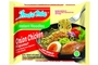 Buy Indomie Mi Rasa Ayam Bawang (Onion Chicken Flavor Instant Noodles) - 2.64oz