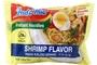 Buy Mi Rasa Kaldu Udang (Shrimp Flavor Instant Noodles) - 2.82oz