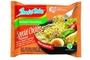 Buy Mi Rasa Ayam Special (Special Chicken Flavor) - 2.64oz
