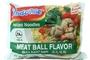 Buy Mi Rasa Baso Sapi (Meat Ball Flavor Instant Noodles) - 2.82oz