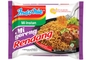 Buy Mi Goreng Rendang (Spicy Beef Flavor Fried Instant Noodles) - 2.82oz