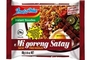 Buy Mi Goreng Satay (Satay Fried Instant Noodles) - 2.82oz