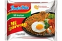 Buy Indomie Mi Goreng (Instant Fried Noodles Original) - 2.82oz