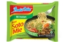 Buy Indomie Mi Instan Rasa Soto Mie (Soto Mie Flavor Instant Noodles) - 2.64oz