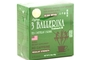 Buy 3 Ballerina Tea Dieters Drink (Regular Strength/12-ct) - 2.18oz