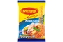 Buy Maggi Instant Noodles Asam Laksa Flavor (Perencah Asam Laksa) - 2.85 oz