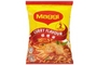 Buy Maggi Instant Noodle Curry Flavor (Perencah Kari) - 3.03oz