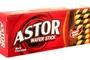 Buy Astor Wafer Stick Chocolate (Original Recipe) - 5.29oz