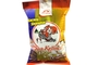 Buy Dua Kelinci Garlic Coated Peanut (Kacang Shanghai) - 7.95oz