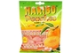 Buy Haribo Gummy Candy (Peaches) - 5oz