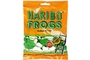 Buy Haribo Gummy Candy (Frogs) - 5oz