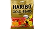 Buy Gold Bears Gummy Candy - 5oz