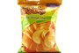 Buy Kusuka Kripik Singkong Pedas (Cassava Chips Spicy Flavor) - 7oz