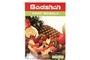 Buy Badshah Chat Masala - 3.5oz