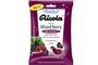 Buy Ricola Throat Drops Bag (Mixed Berry) - 19 drops