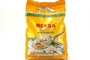 Buy Basmati Rice (Traditional) - 35.2oz