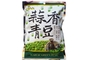 Buy Garlic Green Peas - 7oz