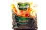 Buy Baronia Shells Pasta #93 - 16oz