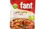 Buy Podravka Fant Grah I Variva (Beans Seasoning Mix)  - 2.1oz