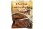 Buy Parampara Chicken Moghlai Mix - 3.5oz