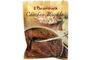 Buy Chicken Moghlai Mix - 3.5oz