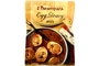 Buy Parampara Egg Curry - 3.5oz
