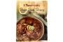 Buy Curry Masala for Goan Fish Curry - 3.5oz