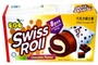 Buy Swiss Roll (Chocoalte Flavor/8-ct) - 6.2oz