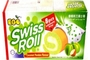 Buy Ego Swiss Roll (Coconut Pandan) - 6.2oz