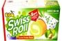 Buy Swiss Roll (Coconut Pandan/8-ct) - 6.2oz