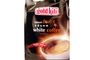 Buy Instant Double Shot White Coffee (15-ct) - 18.8oz