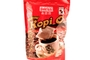 Buy Kopi O (Traditional Instant Coffee / 20-ct) - 14oz