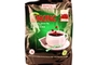 Buy Kopi-O Kosong (Extra Strong Premium Coffee Mixture / 20-ct) - 6.6oz
