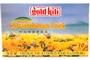 Buy Gold Kili Instant Chrysanthemum Drink (with Honey /10-ct) - 6.3oz