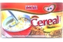 Buy Gold Kili 3 in 1 Insatnt Cereal - 10.6oz