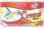 Buy 3 in 1 Instant Cereal - 10.6oz