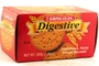 Buy Khong Guan Digestive (Wheat Biscuits) - 7.05oz