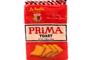 Buy Prima Toast - 7.05oz