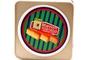 Buy La Pacita Mamon Tostado Toasted Cake - 8.82oz