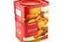 Buy Khong Guan Biscuit Assortment (EZ Choice) - 695g