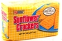 Buy Croley Foods Sun Flower Crackers (Original Flavor) - 5.7oz