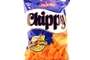 Buy Jack n Jill Chippy (Chili & Cheese) - 3.88oz