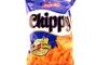 Buy Jack n Jill Chippy (Chili & Cheese) - 3.88oz