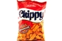 Buy Jack n Jill Chippy (BBQ Flavor) - 3.88oz