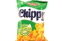 Buy Jack n Jill Chippy (Garlic & Vinegar Flavor) - 3.88oz